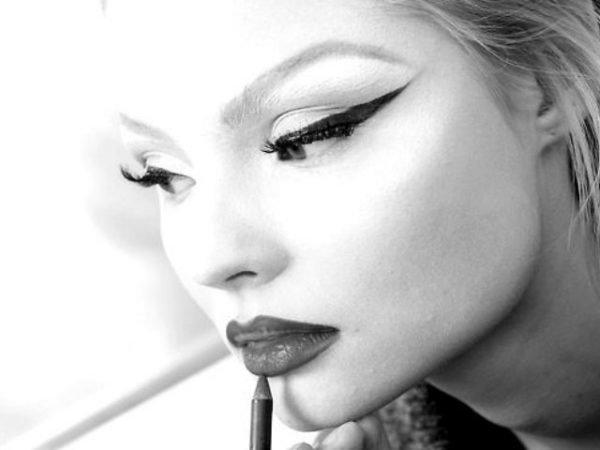 trucos-de-maquillaje-para-estar-perfecta