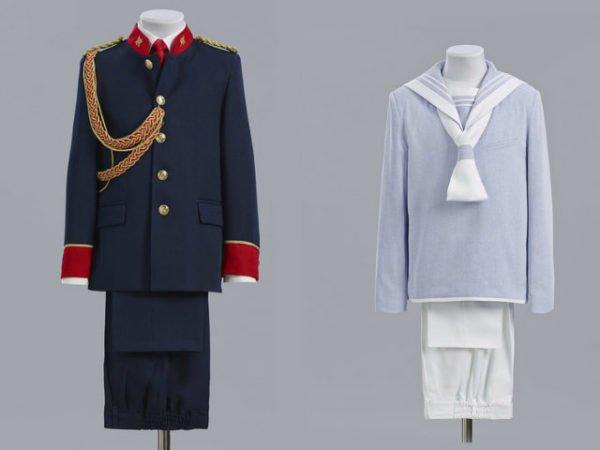 vestidos-de-comunión-niño-el-corte-inglés