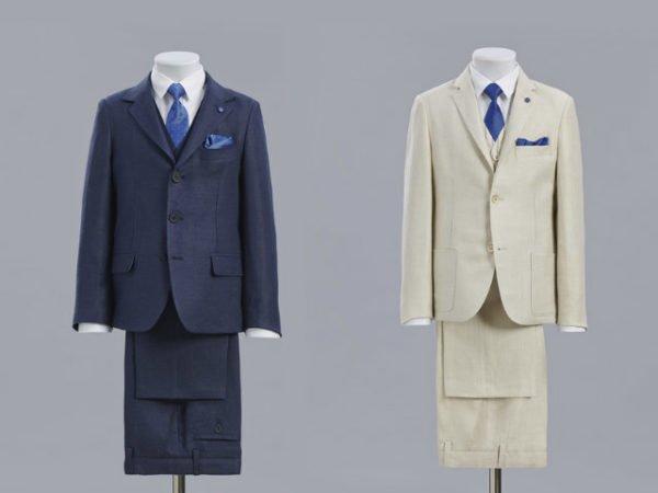 vestidos-de-comunión-niño-el-corte-inglés-traje