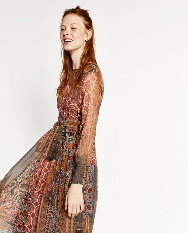 vestidos-de-fiesta-zara-otono-invierno-2017-estampado-alegre
