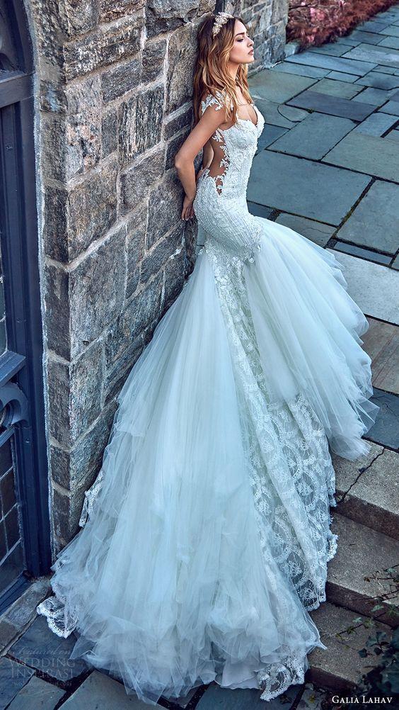 vestidos-de-novia-corte-sirena-otoño-invierno-2017-espectacular