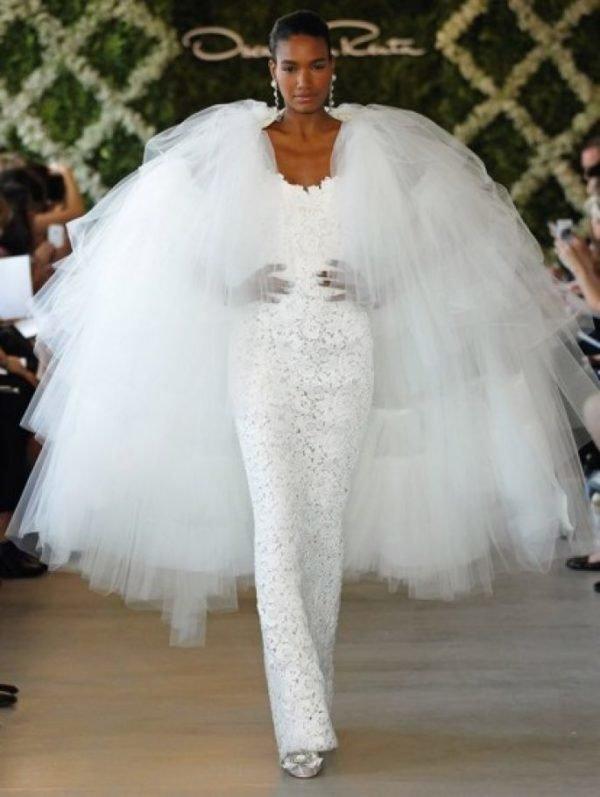 vestidos-de-novia-diferentes-al-reves