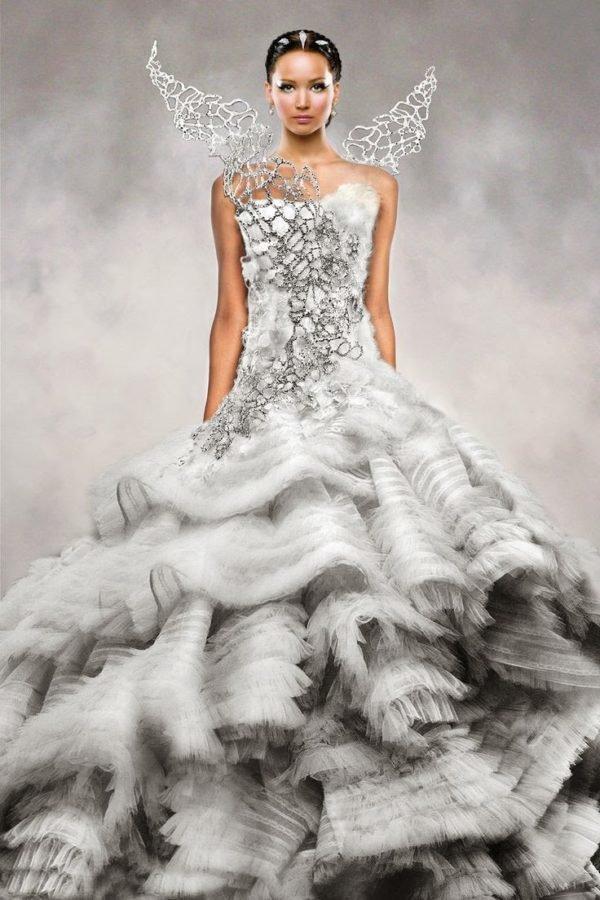 vestidos-de-novia-diferentes-magnificado