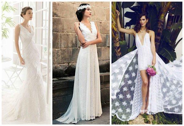 vestidos-de-novia-el-corte-ingles-hippy