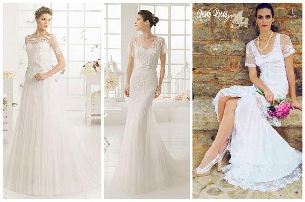 vestidos-de-novia-el-corte-ingles-mangas