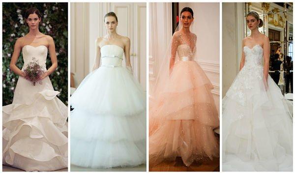 vestidos-de-novia-el-corte-ingles-princesas
