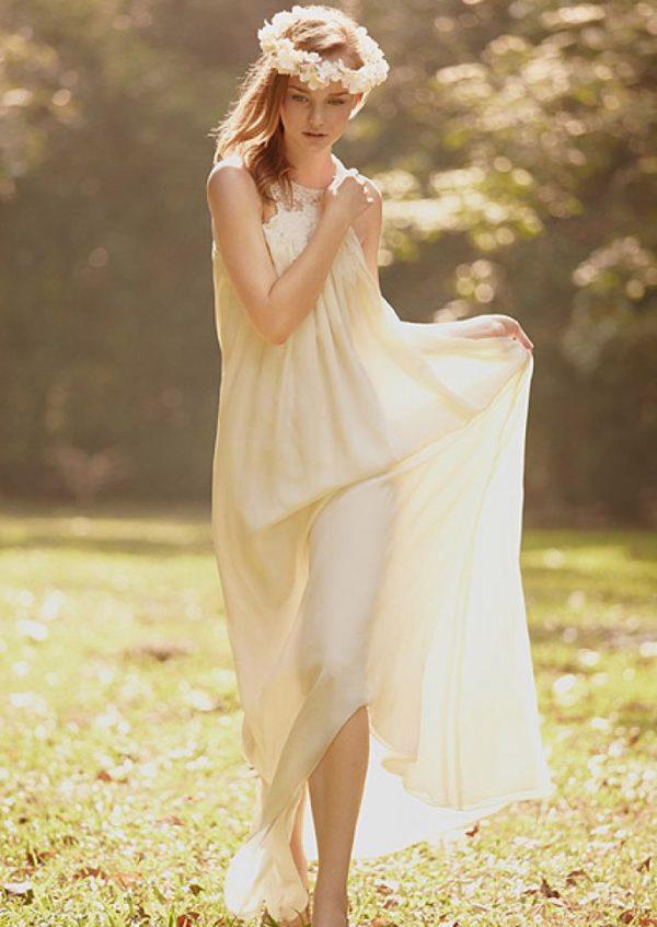 vestidos-de-novia-hippies-anudado-al-cuello