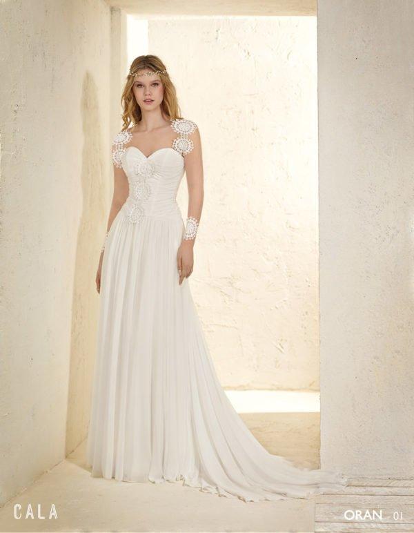 vestidos-de-novia-ibicencos-copos
