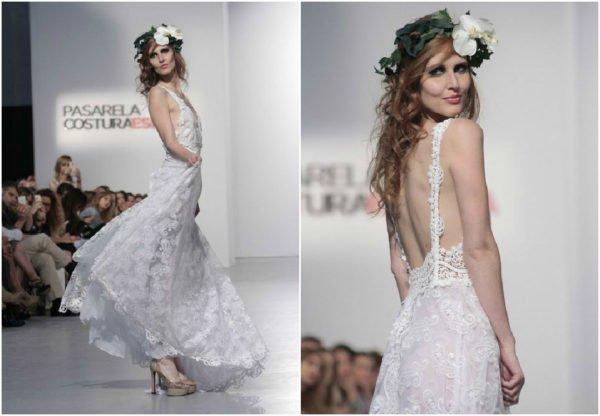 vestidos-de-novia-ibicencos-encajes