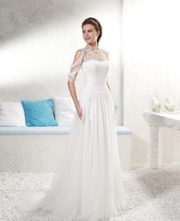 vestidos-de-novia-ibicencos-mangas