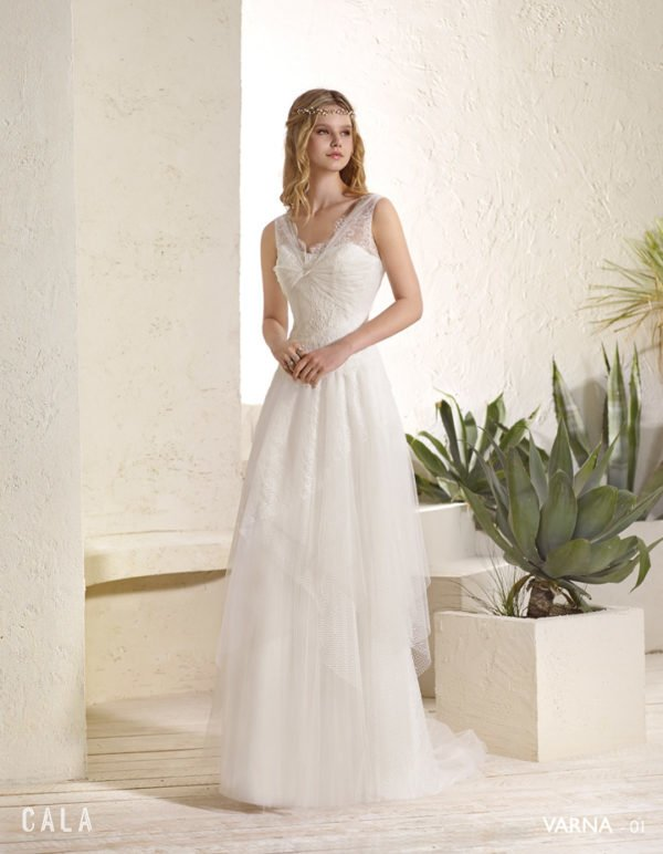 vestidos-de-novia-ibicencos-tul