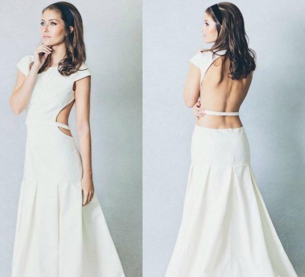 vestidos-de-novia-sencillos-espalda