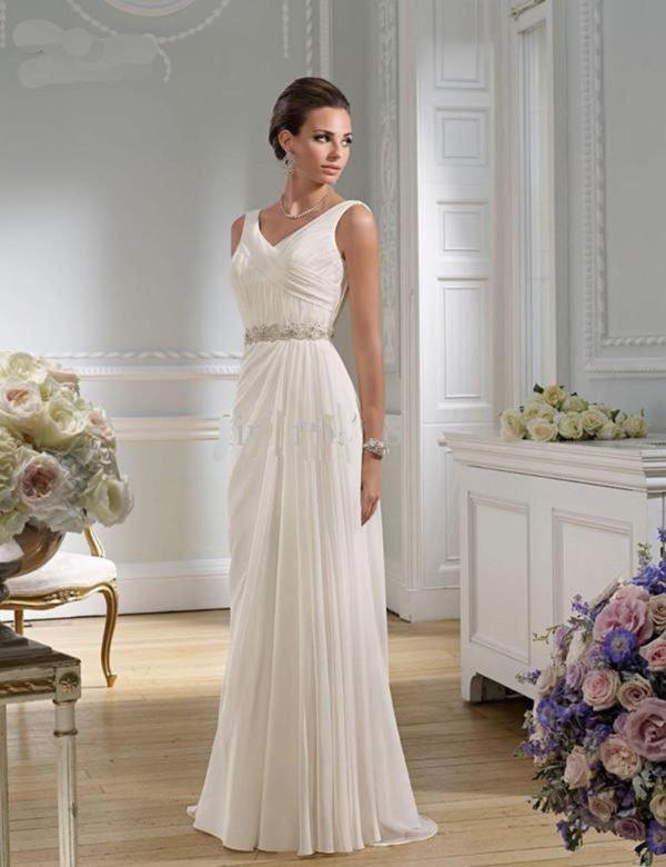 vestidos-de-novia-vintage-otono-invierno-2017-20