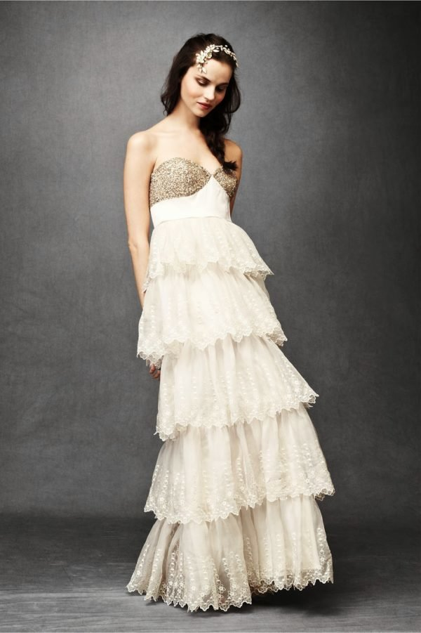 vestidos-de-novia-vintage-otono-invierno-2017-capas