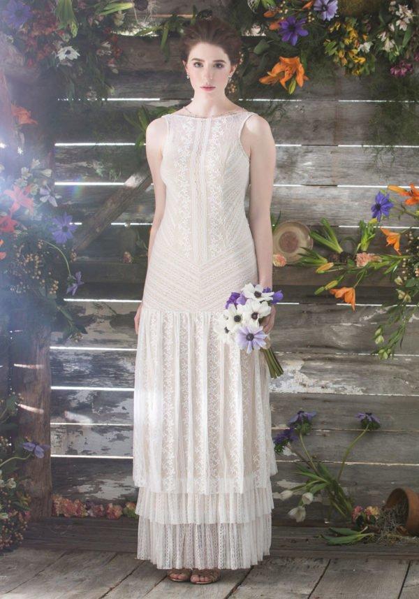 vestidos-de-novia-vintage-otono-invierno-2017-flores