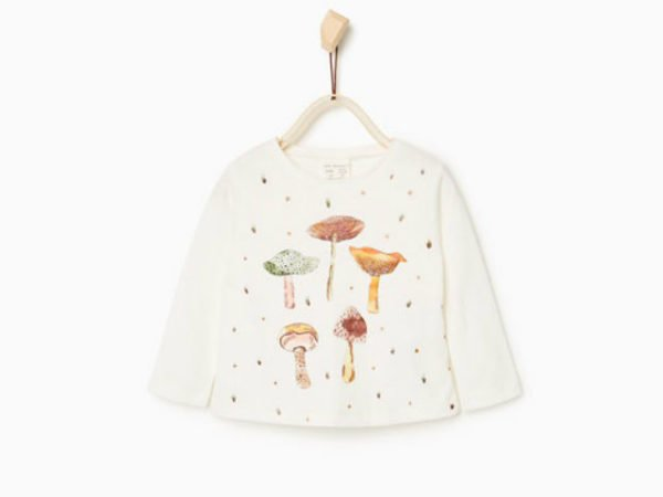zara-bebes-camiseta-nina-setas
