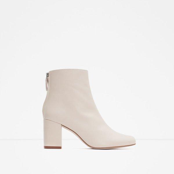 zara-botas-blanco