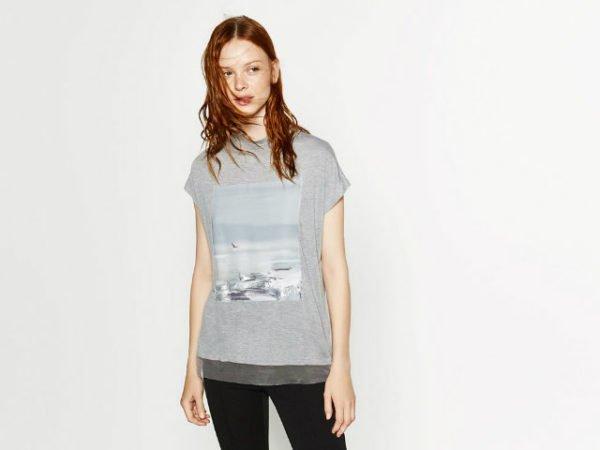 zara-camiseta-gris-tul