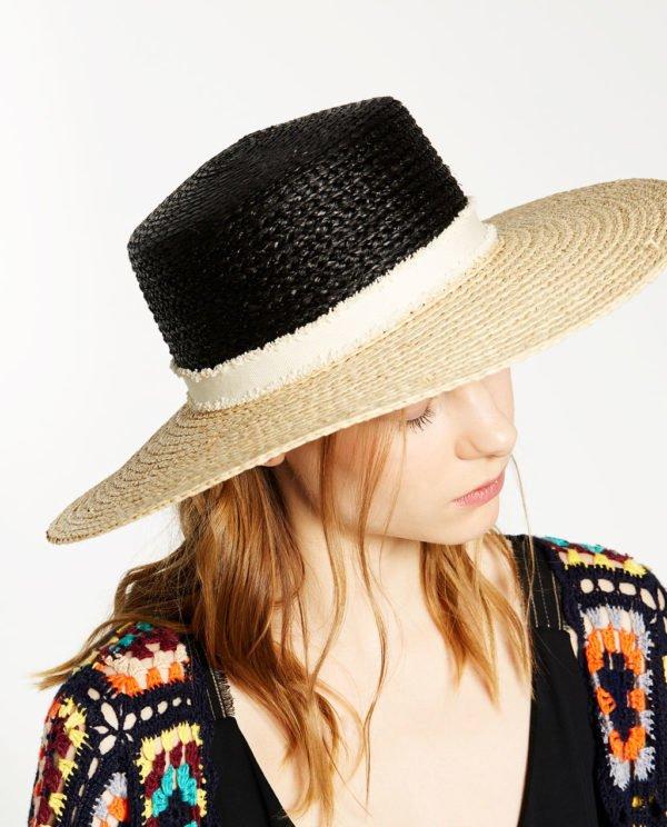 zara-complementos-sombreros-paja