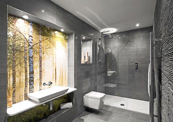 baños-modernos-2016-bosque