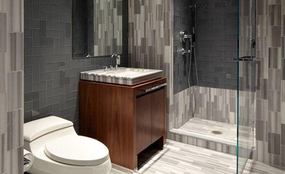 baños-modernos-pequeños-extension