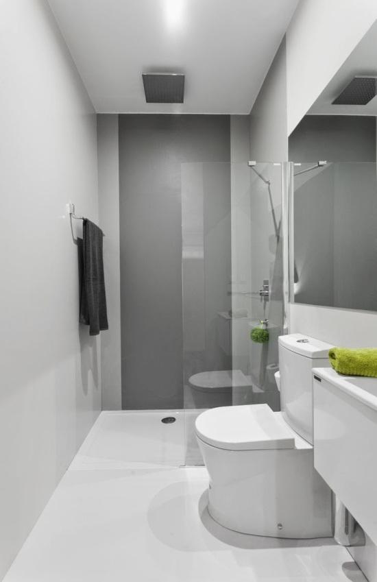 baños-modernos-pequeños-mismo-suelo