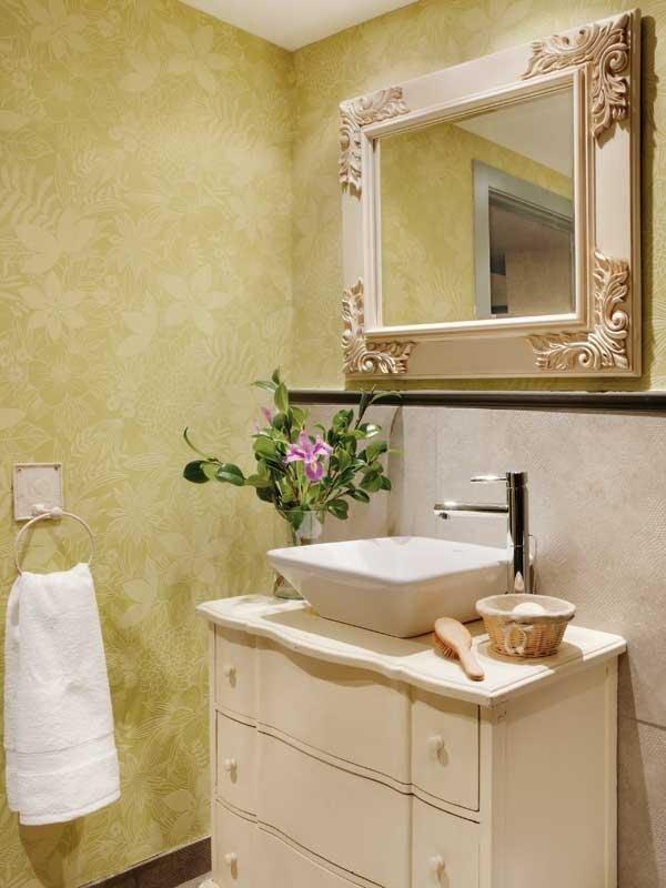 baños-rusticos-con-encanto-espejo