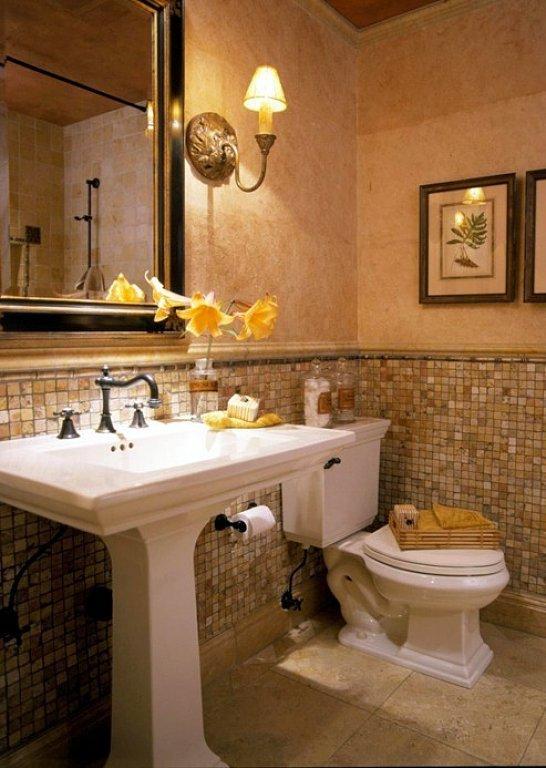 baños-rusticos-pequeños-aliques