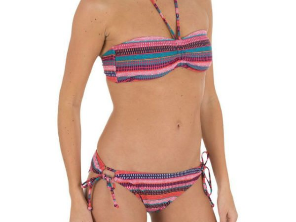 bikini-2016-decathlon-multicolor