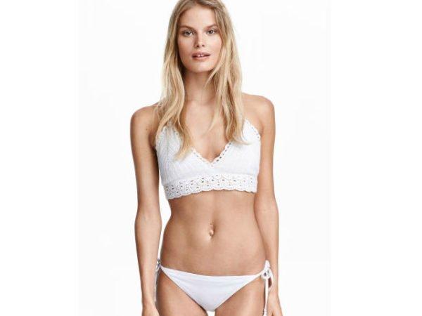 bikini-crochet-2016-h&m-blanco