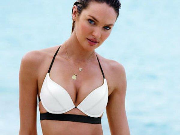 bikini-push-up-2016-victoria-secret-blanco
