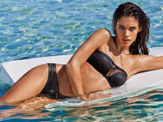 bikinis-calzedonia-2016-negro-transparente