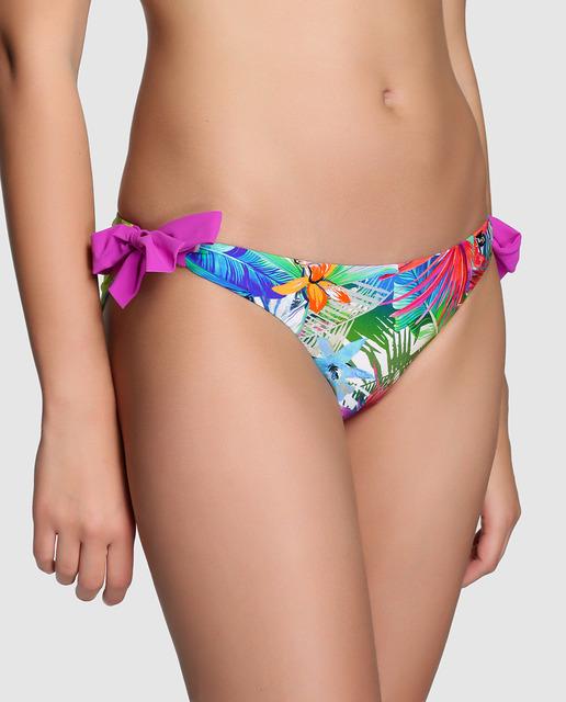 bikinis-el-corte-ingles-primavera-verano-2016-colores-braguitas-flores