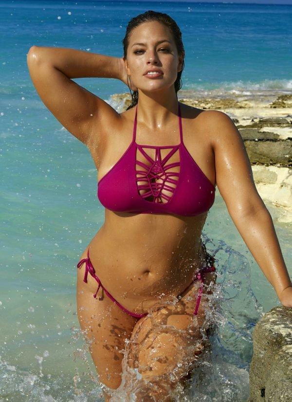 bikinis-tallas-grandes-bikinis-para-gorditas-mini