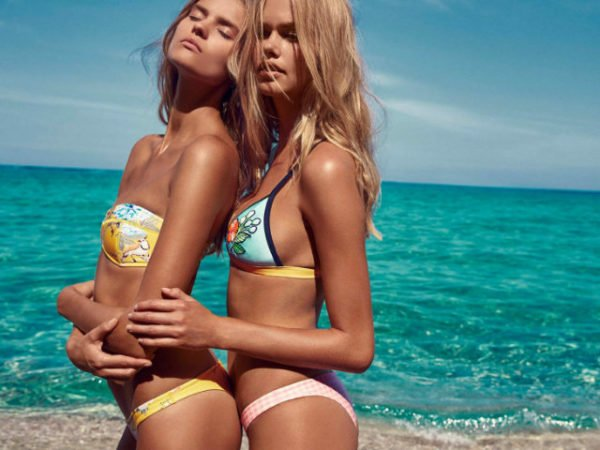 bikinis-triangl-2016-modelos-diferentes