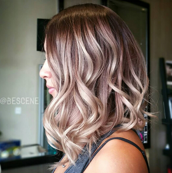 cortes-de-pelo-long-bob-color-reflejos