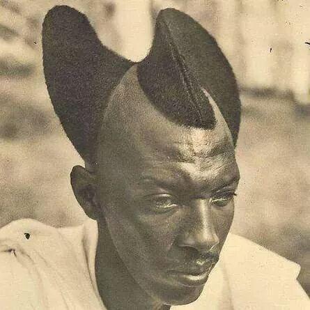 peores-peinados-atleta