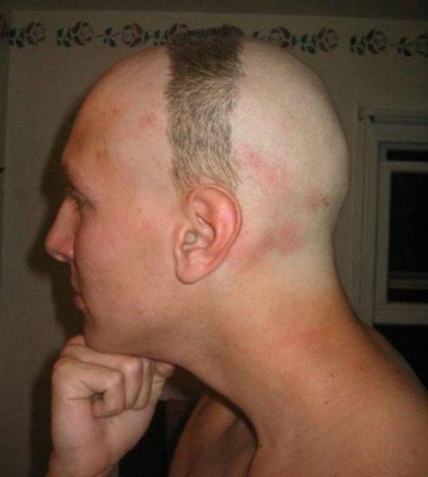peores-peinados-calvo-rubio