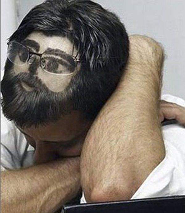 peores-peinados-cara-con-barba