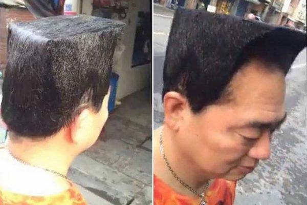 peores-peinados-chinos