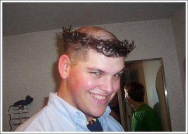 peores-peinados-corona-pinchos