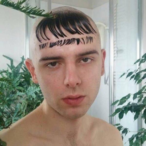 peores-peinados-flequillo-cortado