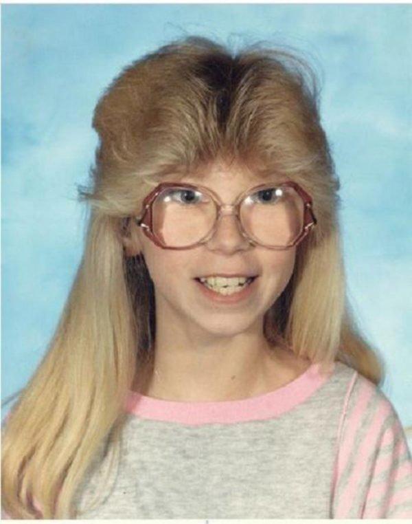peores-peinados-gafas