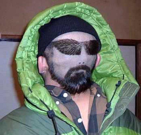 peores-peinados-gafas-barbas