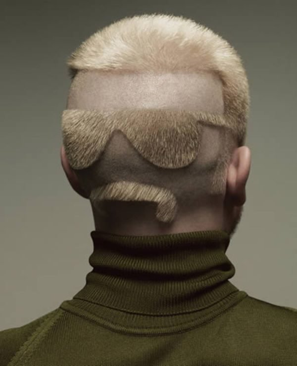 peores-peinados-gafas-bigote