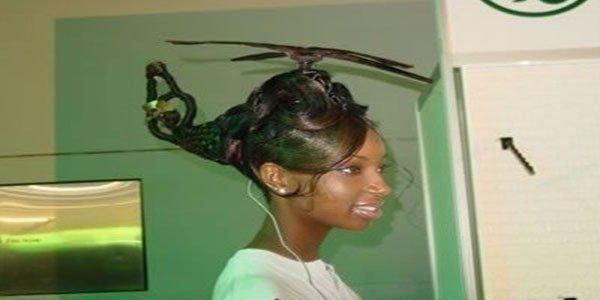 peores-peinados-helicoptero