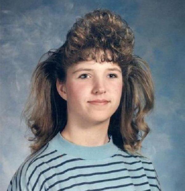 peores-peinados-largo