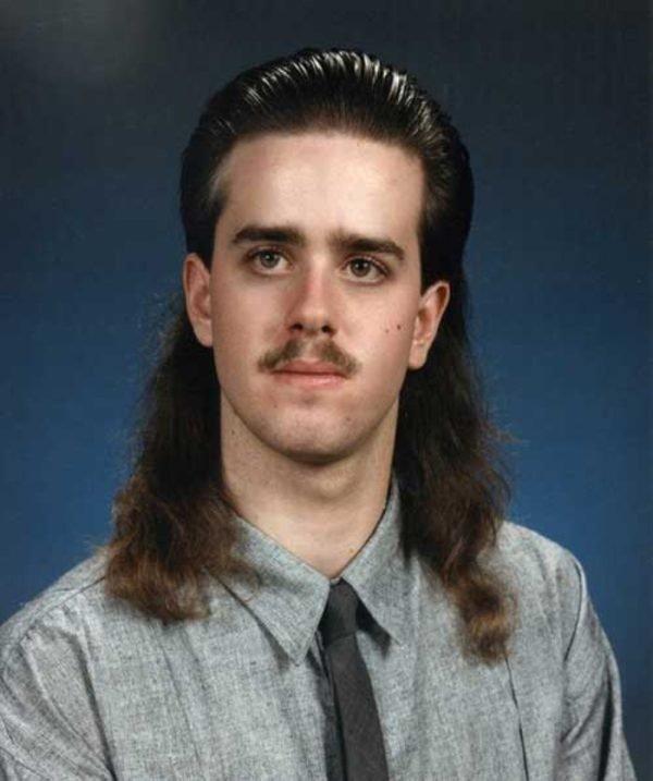peores-peinados-largo-con-tupe