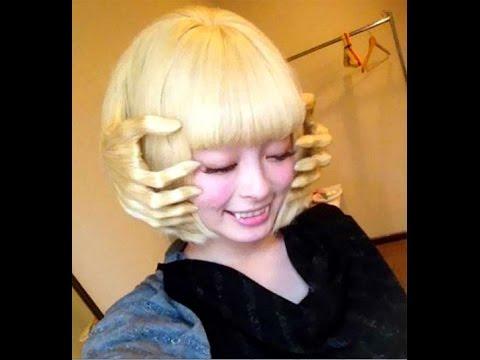 peores-peinados-mano