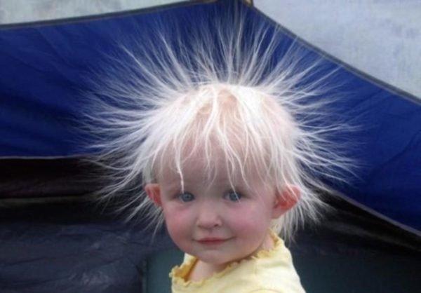 peores-peinados-pelo-blanco-bebe